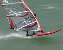 d-windsurf-grundkurs