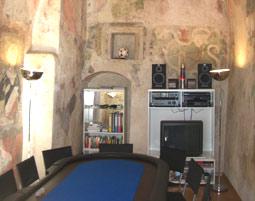Poker Aufbaukurs Wien Aufbaukurs - 5 Stunden