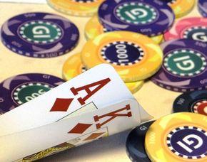 poker-lernen-wien-kartenspiel