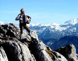 Bild Musik & Gesang - Die kreativste Art, Musik zu schenken