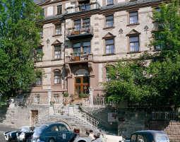 steinmassage-wuerzburg-hotel