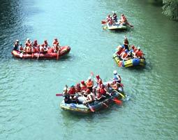f-rafting-gruppe