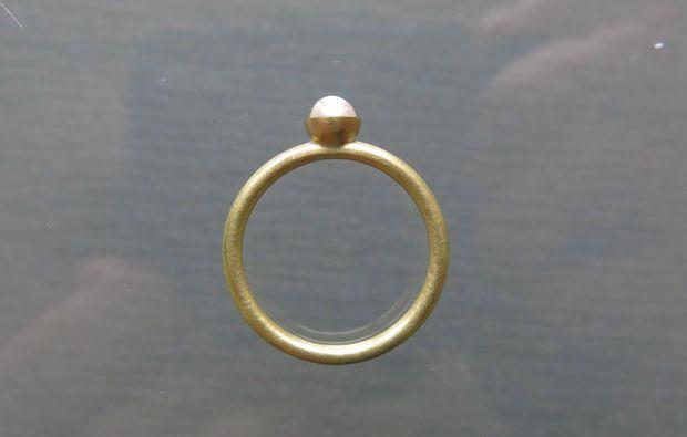 goldschmieden-heidelberg-gold