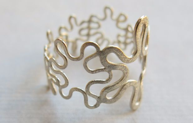 goldschmieden-heidelberg-ring