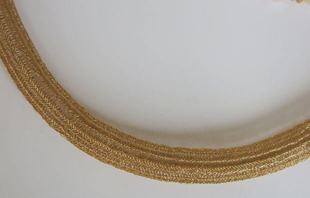 goldschmieden-heidelberg-selber-machen