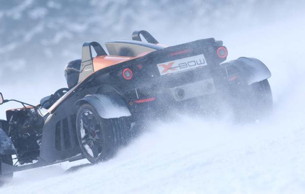 XBow_Snow_selber-fahren