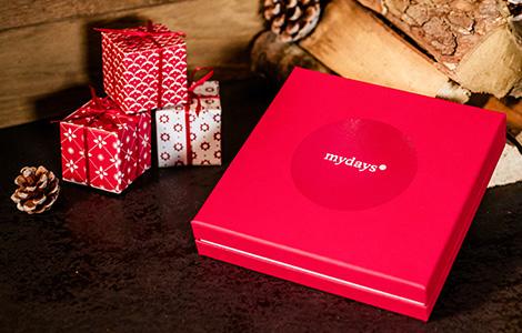 Weihnachtsgeschenke Für Meinen Freund.Weihnachtsgeschenke Für Männer 2019 Top Geschenkideen Mydays