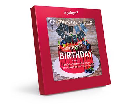 Pippi Feiert Geburtstag Pippi Langstrumpf Amazon De Lindgren