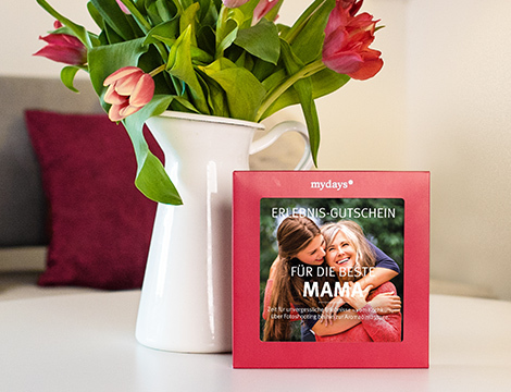 Muttertag geschenk fur werdende mutter