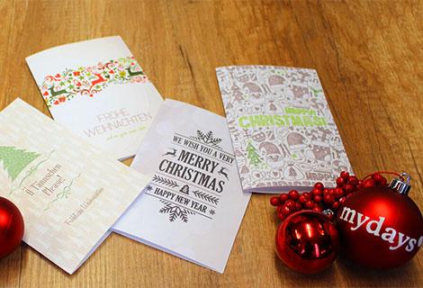 Last Minute Weihnachtsgeschenke 2019 Top Angebote Mydays