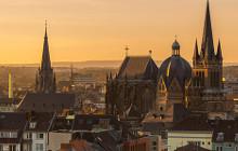 Aachen