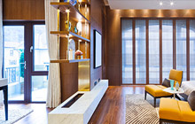 Design & Boutique Hotels