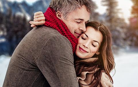 Geschenkideen für Paare