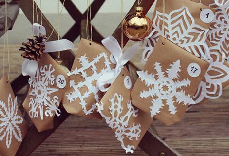 Schenke Gemeinsamzeit zu Weihnachten  mydays