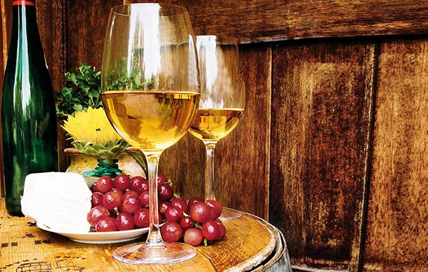 Weinwelten