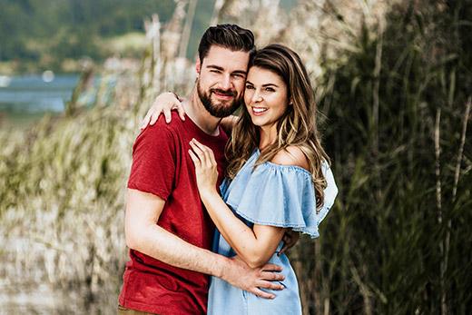 Beste Dating-Seiten für Paare Lokale Geschwindigkeit Dating-Ereignisse, die Ihnen durch plentyoffish/Fastlife gebracht