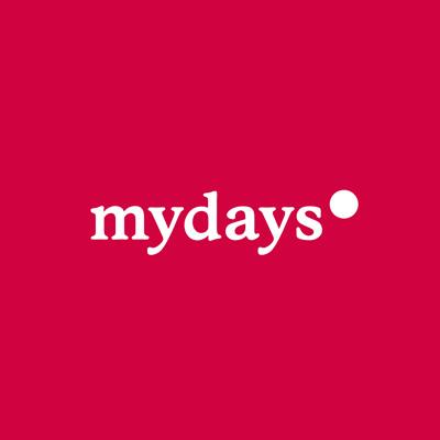 (c) Mydays.at