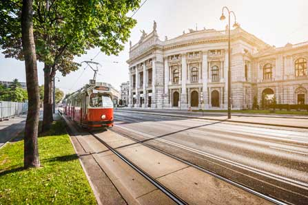 Städtetrip_Wien